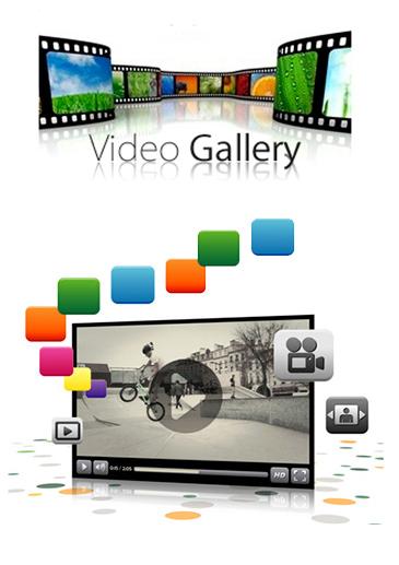 Vídeo y Fotografía - DiseñaFacyl