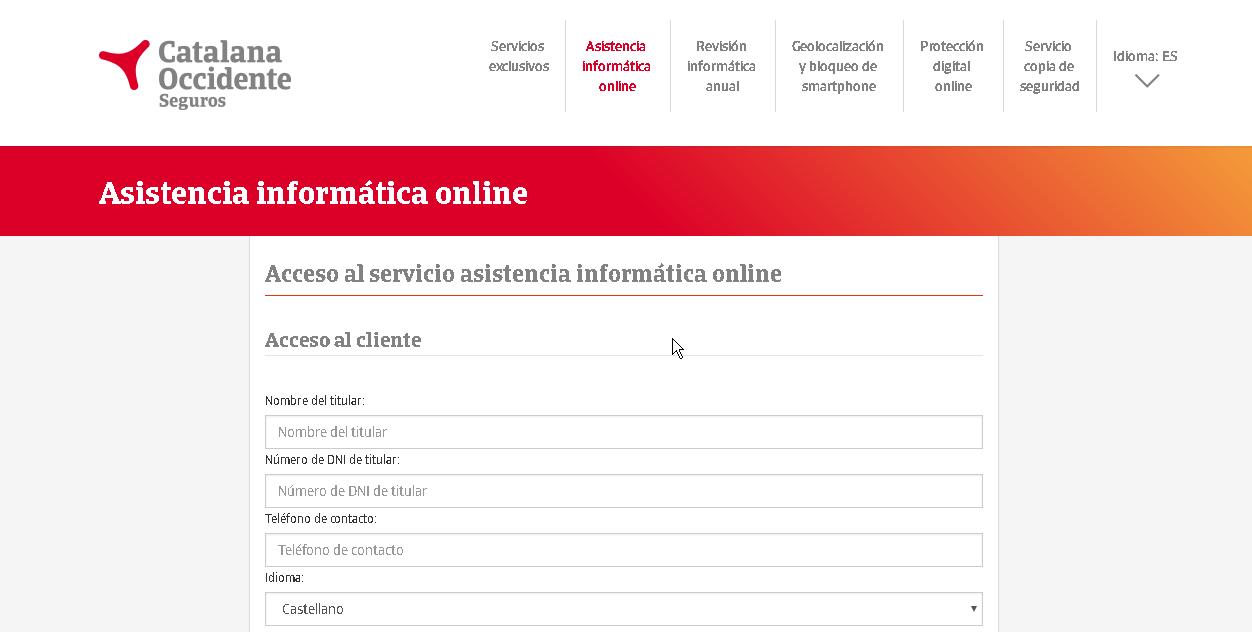 catalana 3