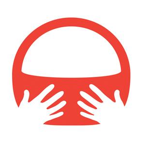 Logotipo Mi Canasta Poblana
