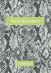 FAUX RESOURCE