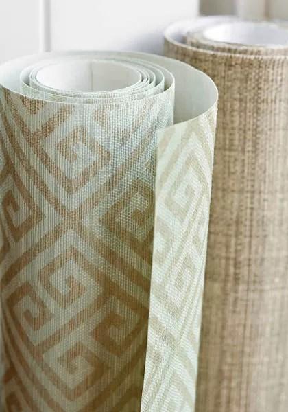 GrassclothResource3 Detail3 medium