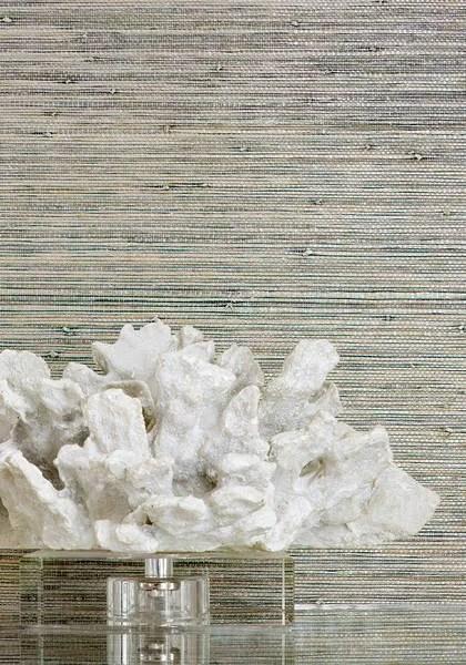 GrassclothResource3 GulfShore3