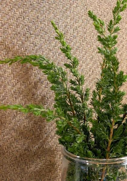 GrassclothResource3 SantaFe2 medium