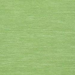 T13107