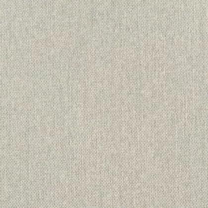 T41131