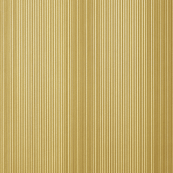 T57105
