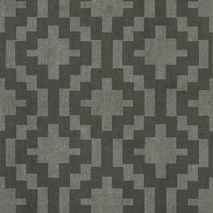 T57118