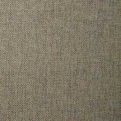 T72869
