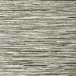 T75120