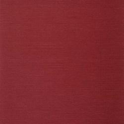 T75159