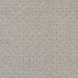 T75480
