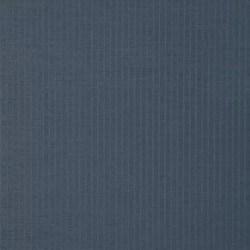 T83045