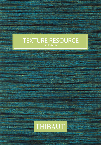TEXTURE RESOURCE 6 1