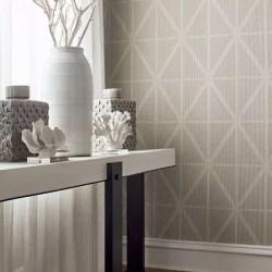 Texture Resource 6 Cafe Weave Trellis 01 medium