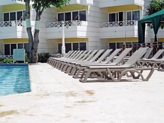HOTEL LAS AMERICAS 04