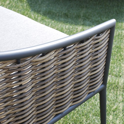 SET REED WICKER detalle 1