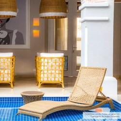 ASOLEADORA lounge DYNASTY 800X800PIX