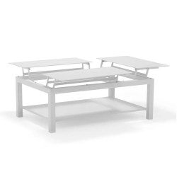 LLifting coffee table White 800X800PIX