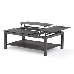 Lifting Coffee Table Colors Anthracite 800X800PIX