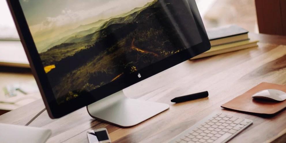 blog espacios de trabajo diseños y telas silvia castañeda meziat