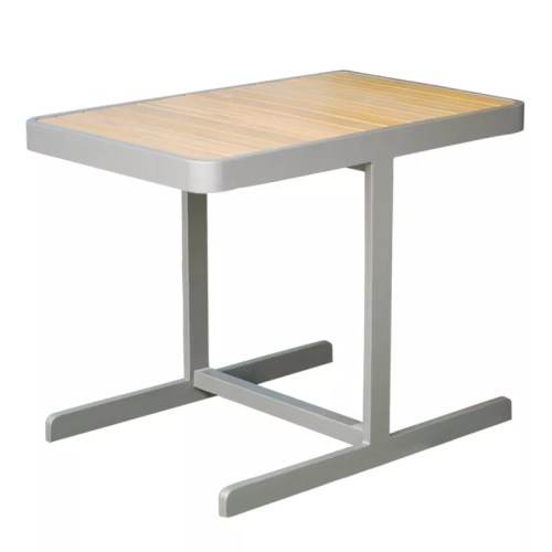 MESA FAMILY BOX TABLE A320T ISOMETRICO 800X800
