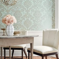 DamaskResource4 PassaroDamask