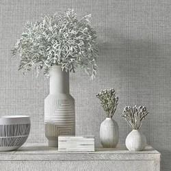 Grasscloth5 Paper Linen 01