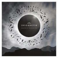 Insomnium - Shadows of the Dying Sun