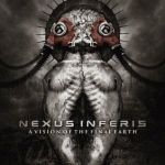 Nexus Inferis – A Vision of the Final Earth