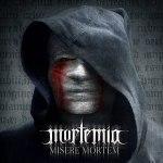 Mortemia – Misere Mortem