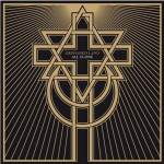 Orphaned Land – All Is One