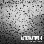 Alternative 4 – The Obscurants