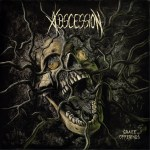 Abscession – Grave Offerings
