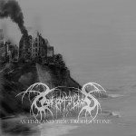 Lake of Blood – As Time And Tide Erodes Stone