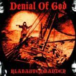 Denial of God – Klabautermanden