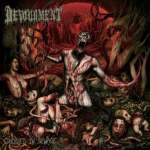 Devourment – Conceived in Sewage