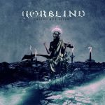 Yorblind – Blind…But Alive