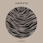 Amouth – Awaken