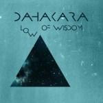 Dahakara – Low of Wisdom