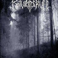 Ravenskull - L'Agonie Du Genre Humain