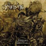 The Cleansing – Feeding The Inevitable