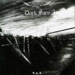Dark Fury – W.A.R.