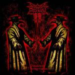 Funeral Fornication – Pandemic Transgression