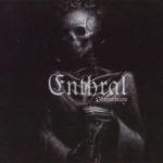 Enthral – Obtenebrate