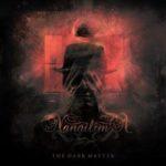 Nangilima – The Dark Matter