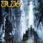 Alas – Absolute Purity