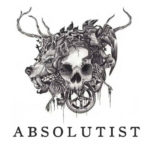 Absolutist – Traverse