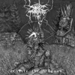 Darkthrone – Circle the Wagons