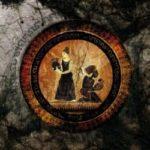 Akphaezya – Anthology IV: The Tragedy Of Nerak