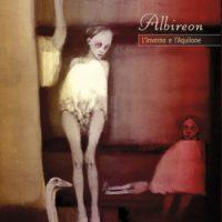 Albireon - L'Inverno e L'Aquilone